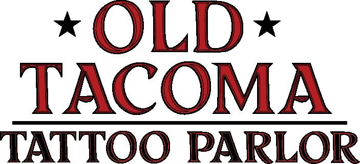 Old Tacoma Tattoo Historic Old Town Tacoma S Finest Luxury Tattoo Parlor